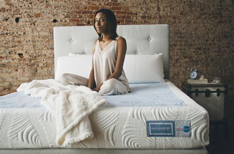 Bed Pros by Mlily Bliss Mattress Reviews The Carpet Cleaning