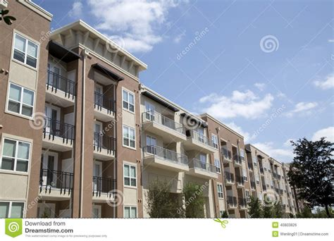 Chicago Apartments Buildings For Sale 100 Emejing Apartment Garage Kits Contemporary Amazing
