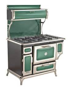 Euromaid Cooktops Com Offers Major Rebates On Heartland Vintage Kitchen