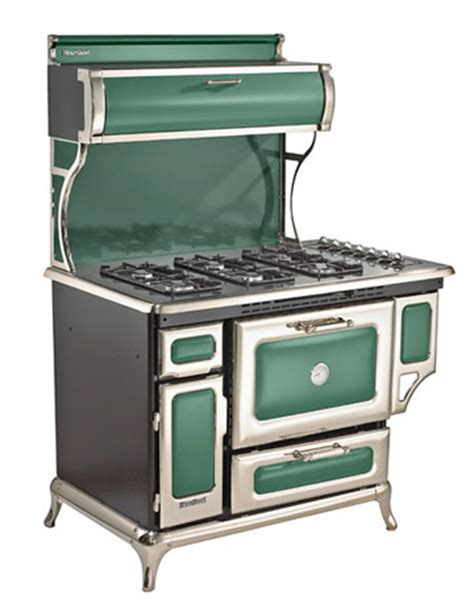old fashioned kitchen appliances com offers major rebates on heartland vintage kitchen