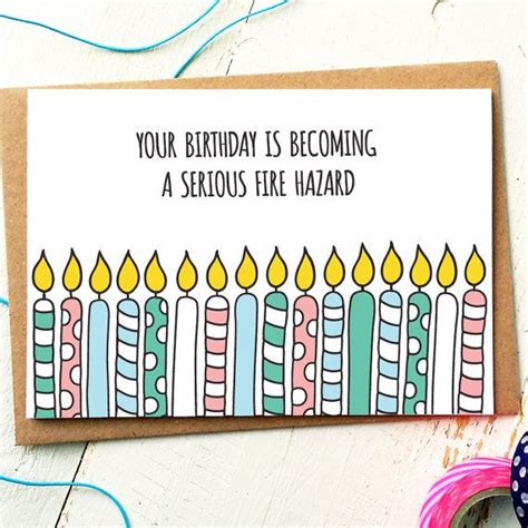 Gift Card Ideas For Brother - best 25 birthday cards for brother ideas on pinterest diy birthday cards for