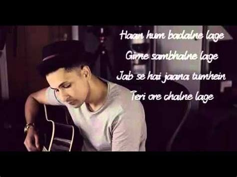 the best part of me lyrics zack walther 7 best zack knight images on pinterest zack knight