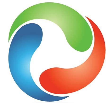logo vector corporate logo vectors