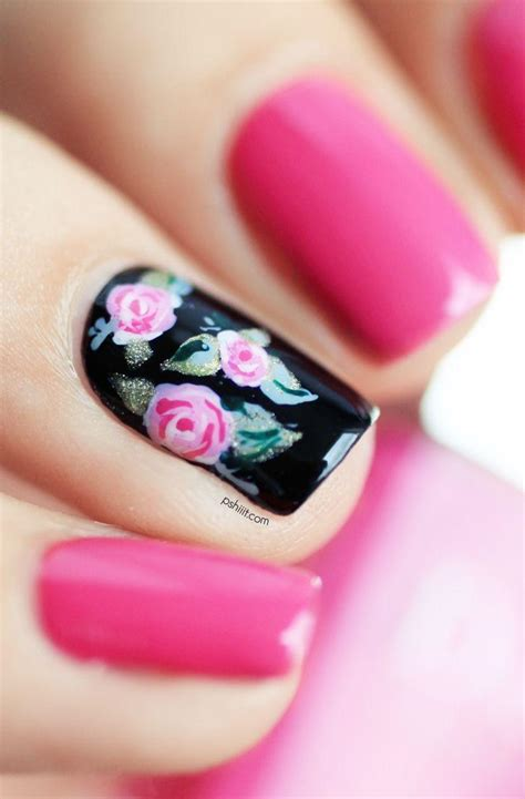 Nail With Nail Only by Nail Nails Only 1932016 Weddbook