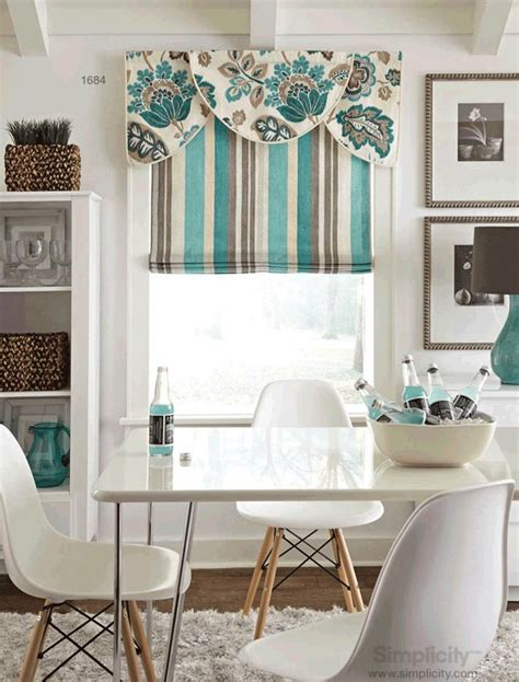 Window Valance Styles 1000 Ideas About Window Valances On Valances