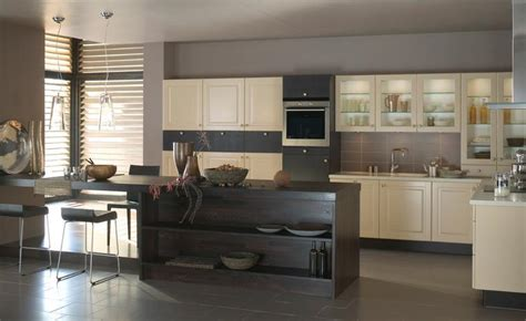 kitchen cabinets thermofoil thermofoil door kitchen cabinet 3 china kitchen cabinet