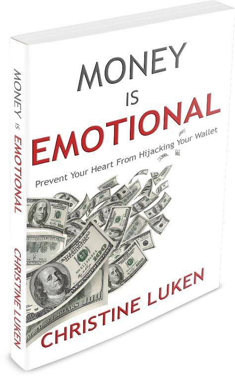 money a novel books 4 money books to read this summer christine luken