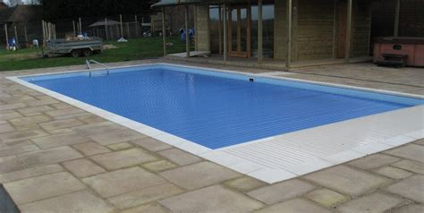 swimming pool patio in leamington spa next 2 nature
