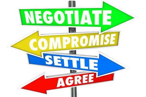 things to negotiate when buying a house negotiate the price of your next car like a pro with these