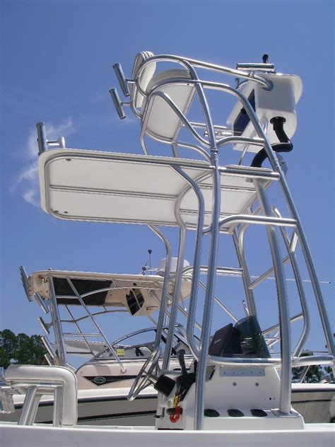 boat t top pipe t top pipe welder orange beach the hull truth boating