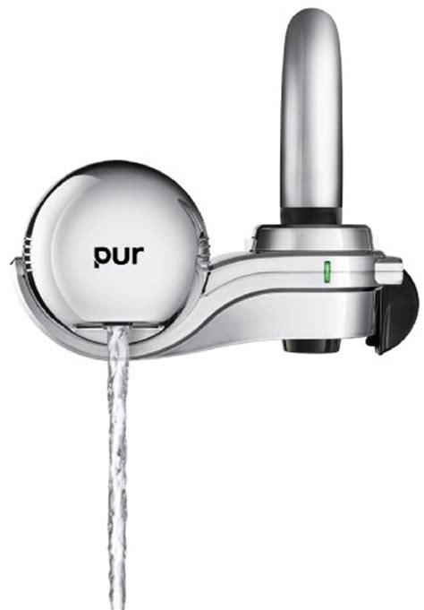 filtro anticalcare per doccia fitaqua filtro anticalcare per doccia e vasca da bagno