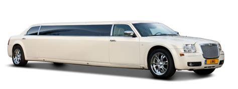 chrysler services roomwitte chrysler limousine limousine services