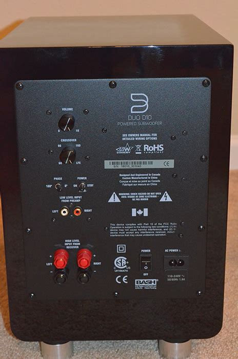 Wireless Multi Room Audio System Reviews by Bluesound Wireless Multi Room System Review Hometheaterhifi