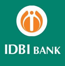 asba bank how to apply asba through idbi bank apply ipo