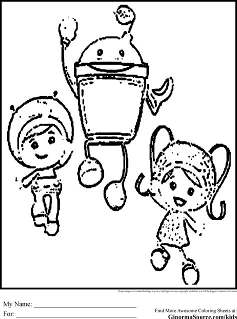 umizoomi coloring pages free free team umizoomi coloring pages printable coloring home