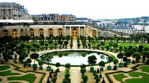 Home Design Architectural Series 18 Download by Download Wallpaper 1920x1080 France Versailles Garden