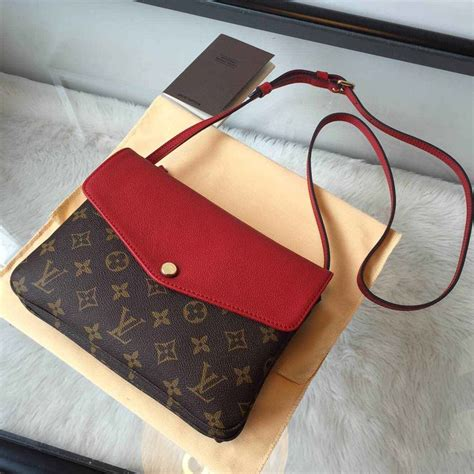 Lv Louis Vuitton Flap Crossbody Bag F2246 80 2610 3124 best i lv images on louis vuitton handbags bags and designer handbags