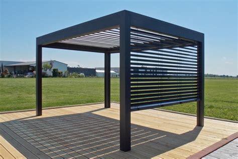 Marvelous Ombrager Terrasse #1: Pergola-bioclimatique-marquise-ombrage-paysagiste-venelles-aix-luberon-13-84.jpg