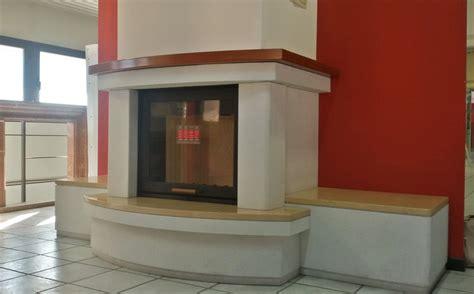 rivestimento camino in marmo 58 caminetto montegrappa mb quadra plus ventilato