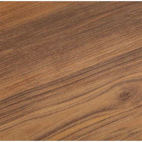 Luxury Plank Vinyl Flooring Trafficmaster 6 In X 36 In Barnwood Luxury Vinyl Plank Flooring 24 Sq Ft