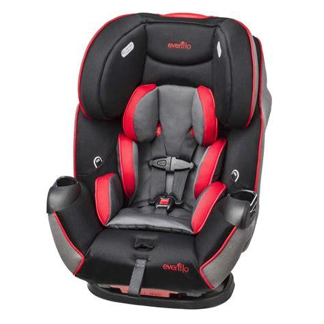 evenflow car seats evenflo symphony lx car seat baby world storebaby world