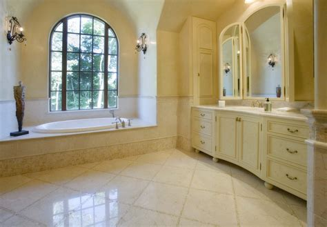 italian bathroom design italian bathroom designs home design ideas