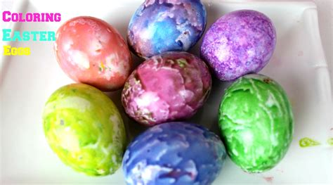 colorful eggs coloring easter eggs spin an egg colorful marbled easter