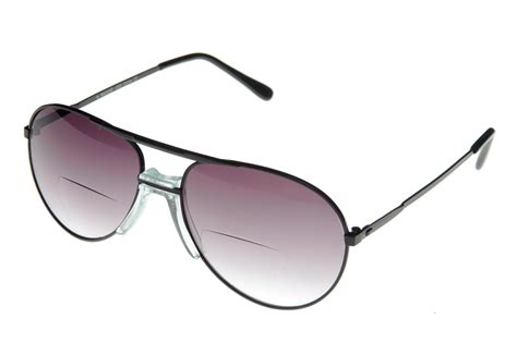 Most Comfortable Safety Glasses by Aviator Bifocal With Comfortable Nosepiece S Bifocal