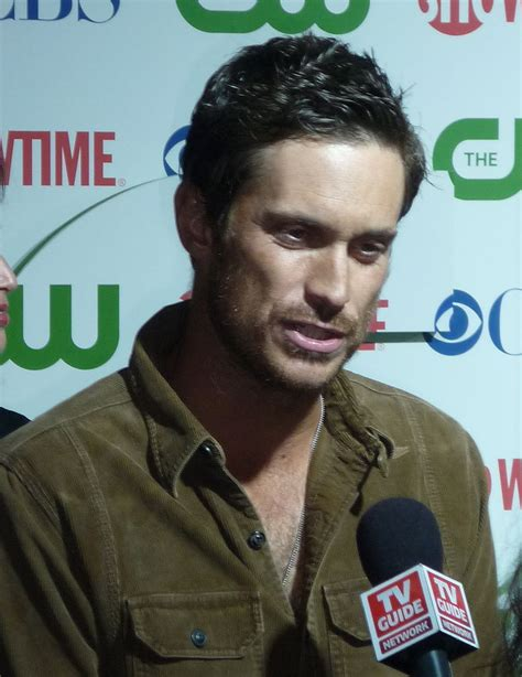 oliver hudson height oliver hudson age weight height measurements