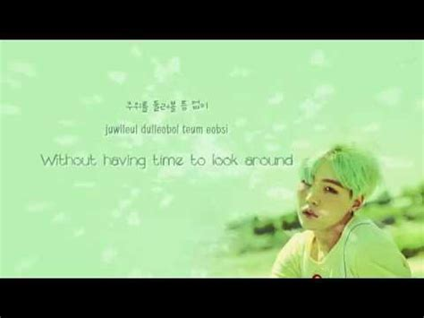 Download Mp3 Bts Never Mind | download lagu bts intro never mind mp3 lagu indo