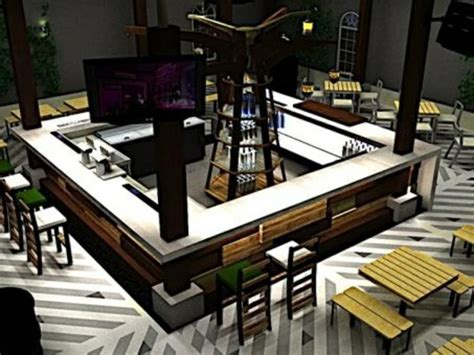 modern terrace design 100 images and creative ideas interior design ideas ofdesign