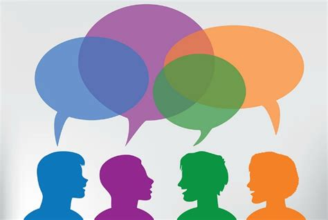 Great Chat Rooms - the value of online debate chat rooms in today s world great01debater
