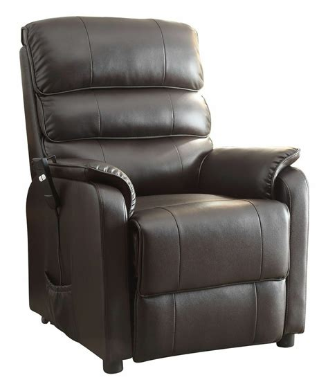 reclining chairs best power recliners ebay