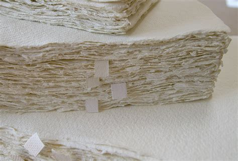 Rag Paper - khadi rag papers in new large sizes jackson s