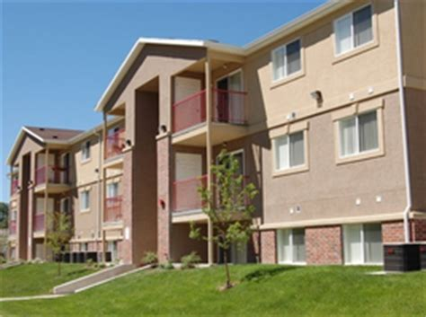 student housing in logan utah bridger pointe apartments in north logan ut