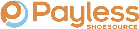 Payless E Gift Card - payless shoesource in dulles va dulles town center