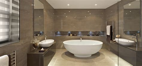 Modern Bathrooms Uk Bathroom Fitters Barnsley Ibathroom Solutions