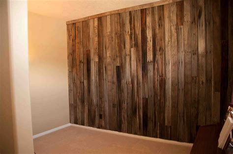 wood panel accent wall interiors pinterest images reclaimed wood wall vertical about walls on