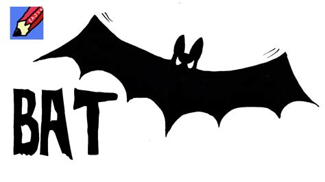 Maxresdefault Jpg scary bat pictures cliparts co