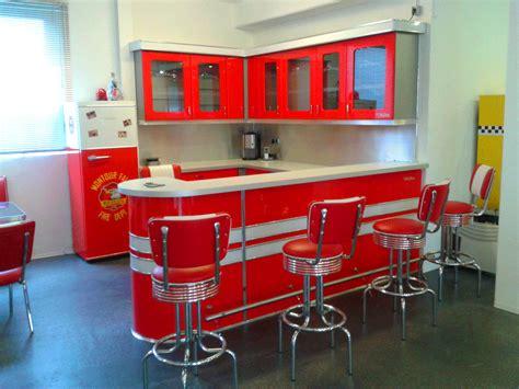 Barstühle Küche