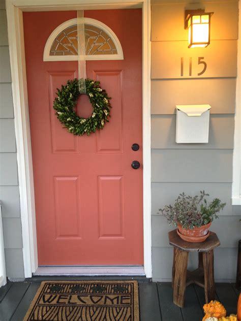 front doors como bungalow