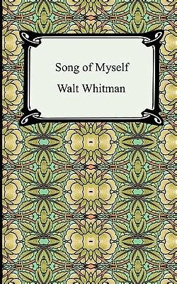 song of myself section 1 interinclusion 187 article archive 187 songs of myself part 1
