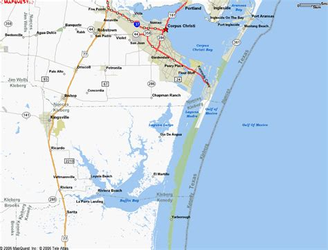 corpus christi map map of corpus christi wadefishing for speckled trout