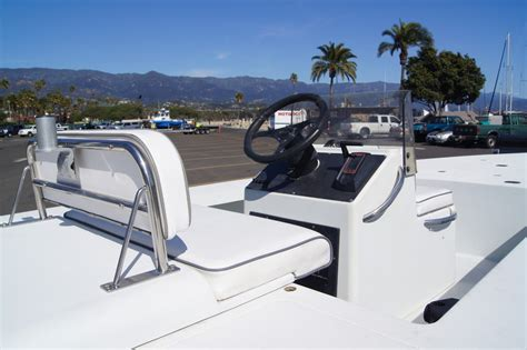 apex motor for saleapex motors ruckmarine electric sportboats demo boats and motors for