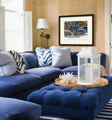 beach cottage living room beach cottage living room home decorating looks pinterest