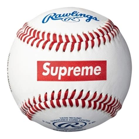 Supreme Baseball 17 Best Images About Supreme On Work Jackets