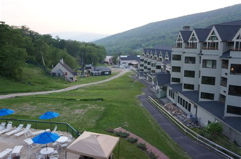 in lincoln nh family at the mountain club on loon mountain in
