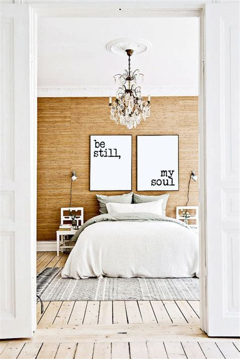 Bedroom Posters Prints 25 Best Ideas About Above Bed On Above