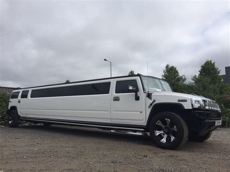 cheap limo hire prices hummer limo hire cheap 2017 2018 2019 ford price