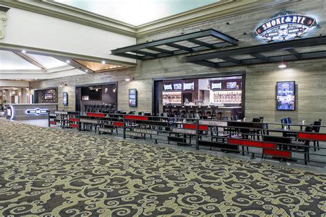 Horseshoe Southern Indiana Hotel Casino 2017 Room Horseshoe Casino Buffet Indiana